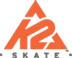 K2 Skates logo